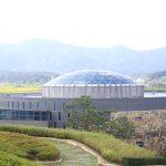 Gimhae, South Korea_583942948