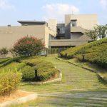 Clayarch Gimhae museum, Korea_583942837