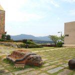 Clayarch Gimhae museum, Korea_582921061