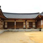 Gimhae, South Korea_412752067