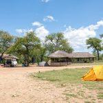 Serengeti National Park_394355608