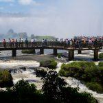 Foz do Iguaçu, Brazil_586090094