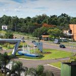 Avenida das Cataratas avenue_573130153