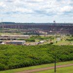 Itaipu Dam Complex_572009773