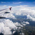 clouds over Foz do Iguassu – Brazil_549504250