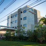 Iguassu Express Hotel at Avenida das Cataratas avenue_573129823