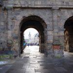 Trier,Germany_587279552