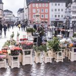 Trier,Germany_587279078