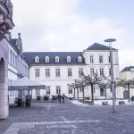 Square Domfrayhof (Domfreihof)_587278985