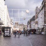 Trier,Germany_587278802