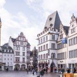 Market Square-Steipe_587278727