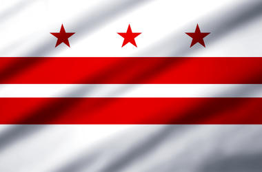 D.C. natives push for a day to celebrate the culture and people of the District.