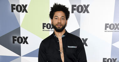 Chicago police seek follow-up interview with Jussie Smollett