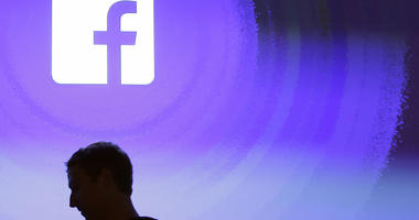 Facebook launches AI to find and remove 'revenge porn'