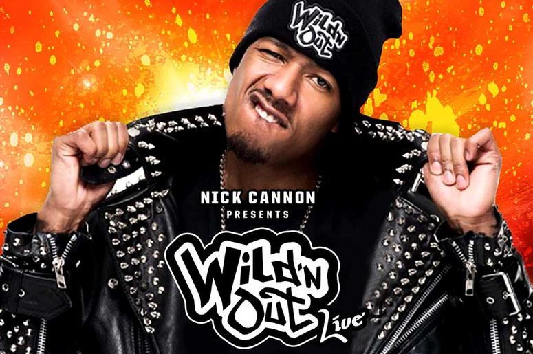 Wild_N_Out_Contest