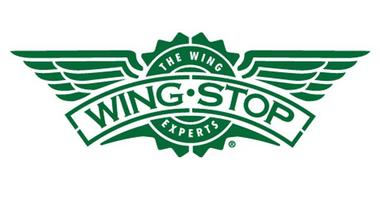 Win a Wing Stop $50 Gift Card