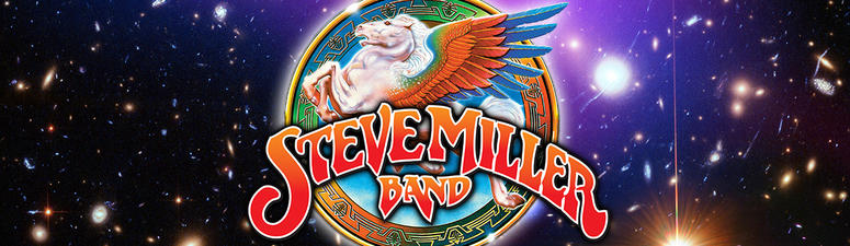 Win Tickets to See Steve Miller Band!