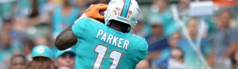 Joe Rose Show with Dave Hyde: Hard Knocks Reaction, and DeVante Parker Can't Dodge the Injury Bug