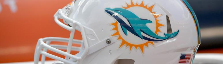 Joe Rose Show with Zach Krantz: Dolphins Offense Not Tipping Their Hand in Preseason, School Lunches, New NFL Tackling Rules