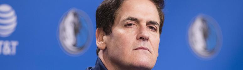 Joe Rose Show with Zach Krantz: Mark Cuban Apology, Dolphins vs. Raiders Preview, Maroon 5 Performing at the Super Bowl