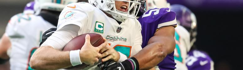 Joe Rose Show with Zach Krantz: Reaction to the Dolphins Blow Out Loss, Armando Salguero Joins the Show!