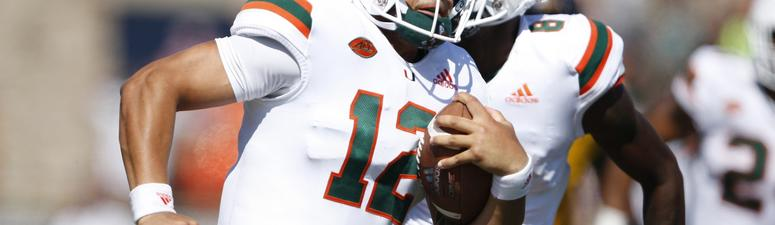 Miami Hurricanes Face FIU: What To Watch For