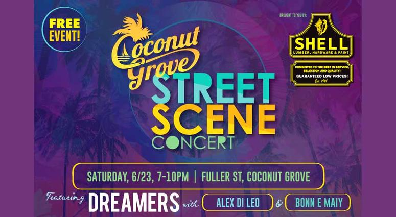 Coconut_Grove_Street_Scene_June_23rd_Miami_Weekend_Festival_Family_Event