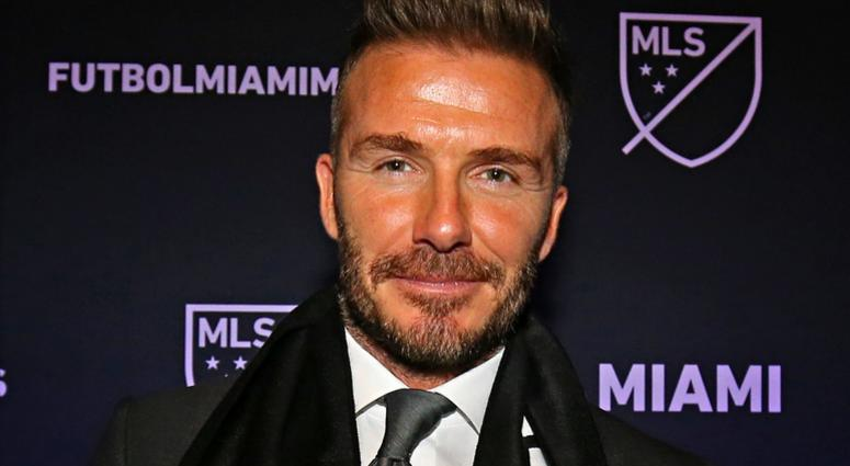 WQAM Headlines: Beckham Makes The Case For Melreese, Croatia And France Punch Tickets To World Cup Final