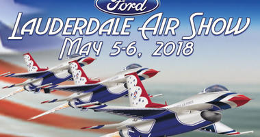 Fort_Lauderdale_Air_Show_