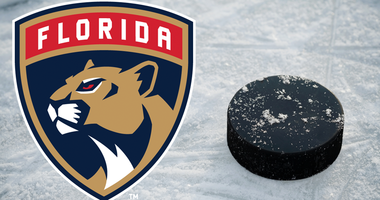Florida Panthers vs. Pittsburgh Penguins