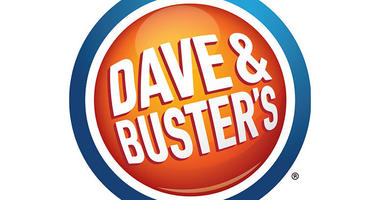 Dave_and_Busters_Gift_Card