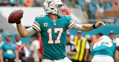Joe Rose Show with Zach Krantz: Dolphins vs. Vikings Preview, Kyler Murray to the NFL? Andy Staples Joins the Show!