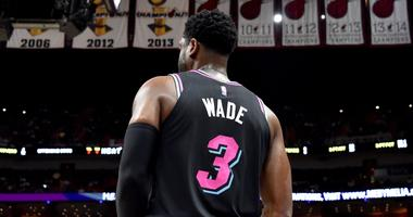 Heat Host Celtics, Look To End Two Game Skid