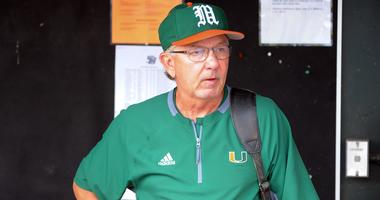 Donno's Top 3 - Jim Morris Farewell, Dolphins Gear Up For 2018