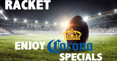 Corona_Modelo_NFL_Football_Watch_party