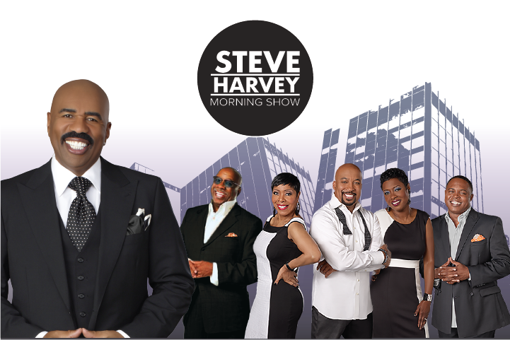 steve harvey dating site to get on the show