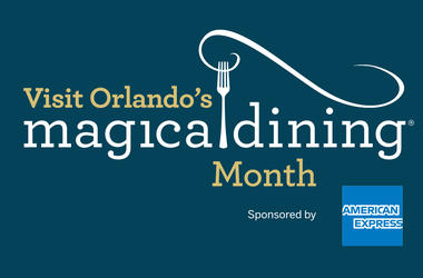 Magical Dining
