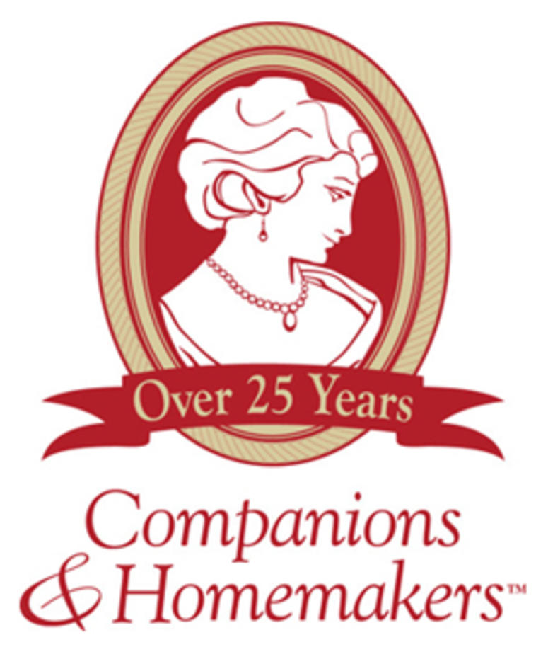 Companions and Homemakers