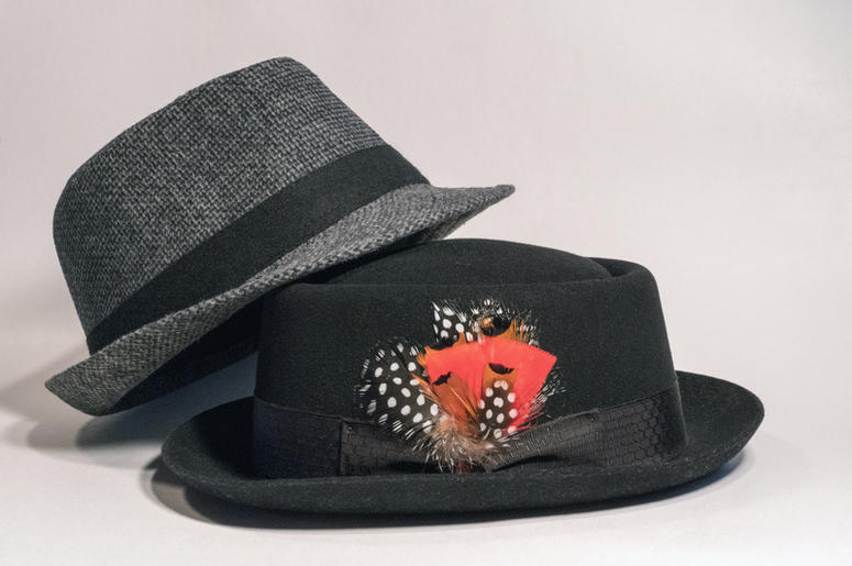 d3dcadaf50f Top 5 Places To Get Your Hat For Men