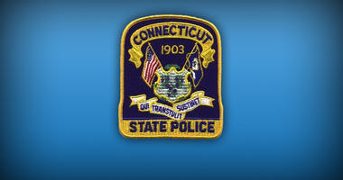 connecticut-state-police-patch_dl_16x9.jpg