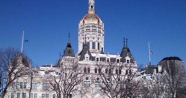 ct-state-capitol.jpg