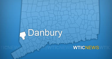 danbury-map.jpg