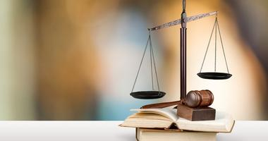 court-justice-scales-dreamstime_s_106386600.jpg