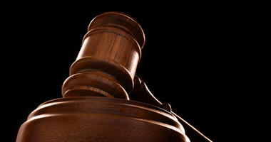 court-gavel-dreamstime_s_8959062.jpg