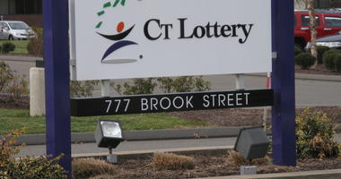 Connecticut-Lottery-headquarters-Rocky-Hill.jpg