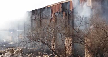 Willimantic-Waste-Company-Fire.jpg