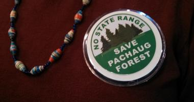 Griswold-protest-button.jpg