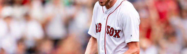 Sale Too Much For Yanks Again, Devers' Slam Powers Red Sox