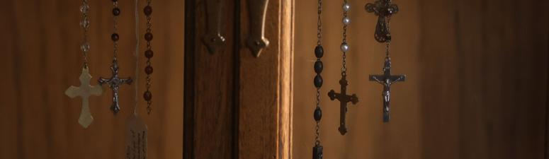 Jesuits In Northeast Post List Of Priests Accused Of Abuse