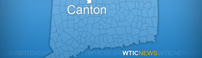 Canton Police ID Remains Found Along Trail